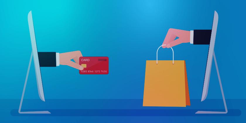 e-commerce sem estoque