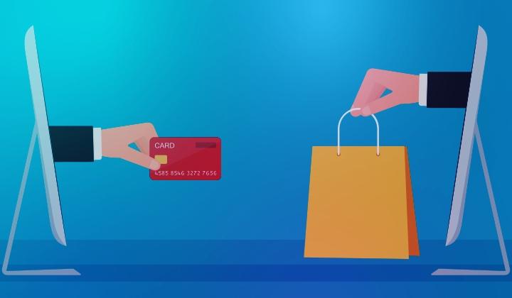 O e-commerce sem estoque é uma ótima opção para os pequenos empreendedores. O e-book da Bis2Bis fala mais sobre esse formato de vendas