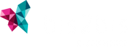 Bis2Bis E-commerce