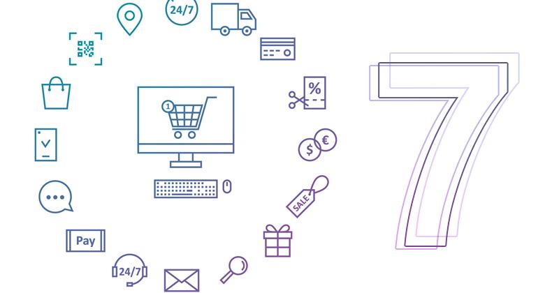 0bee0f6e1a 7 motivos para você criar uma loja virtual agora!