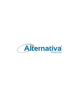 alternativa-sistemas