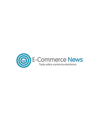 ecommerce-news