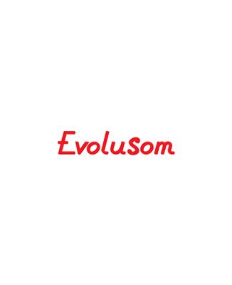 evolusom