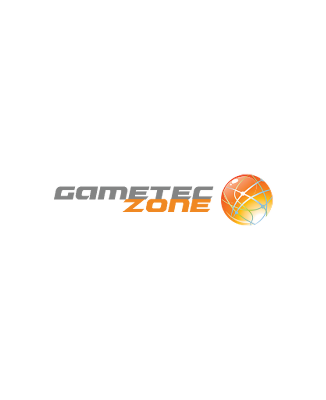 gametec-zone