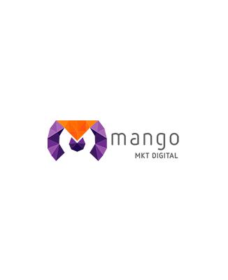 mango-mkt