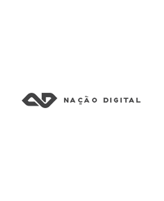 nacao-digital