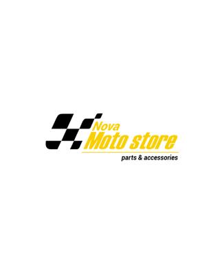 nova-moto-store