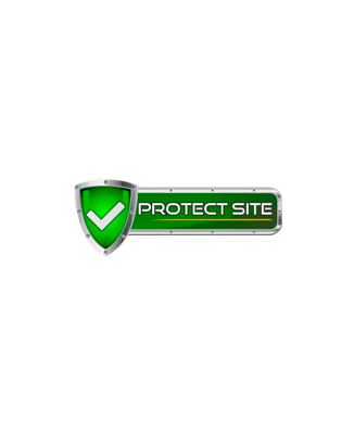 protect-site