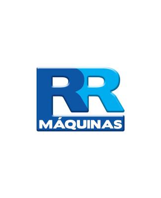 rr-maquinas