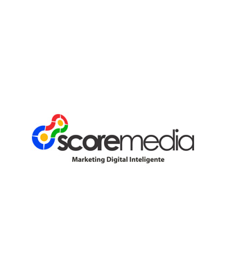 scoremedia