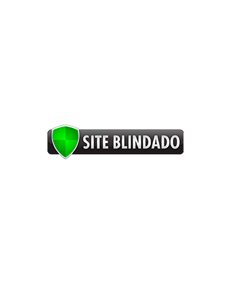 site-blindado