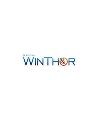 winthor