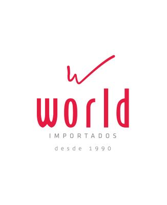 world-importados