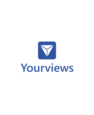 yourviews