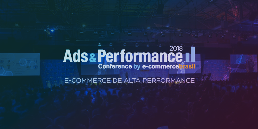 ads&performance