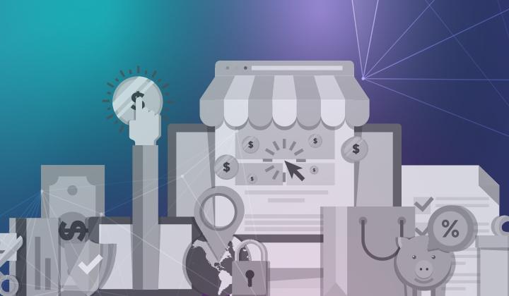 Escolher os sistemas de pagamento ideal para seu e-commerce é uma tarefa que deve ser feita com cuidado. Veja algumas dicas