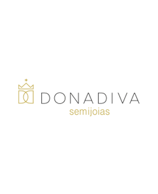Donadiva Semijoias