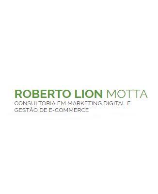 Roberto Lion Motta