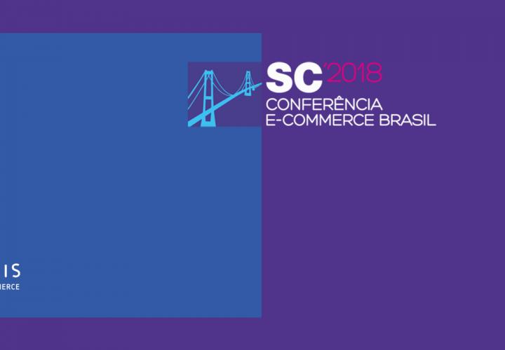 e-commerce brasil