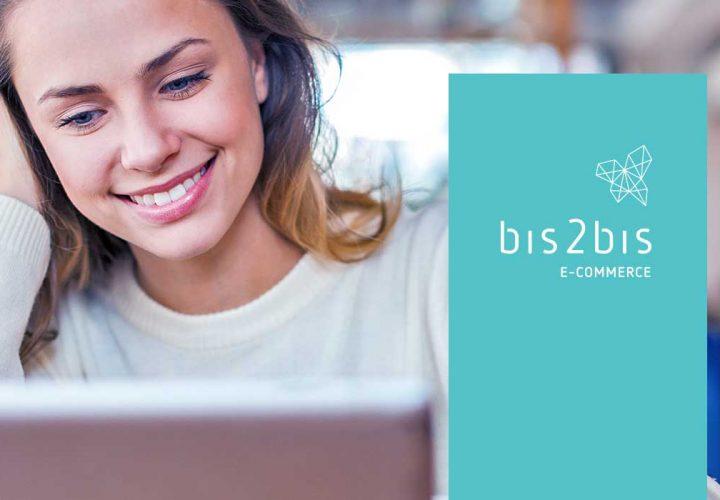5 formas de oferecer benefícios aos consumidores do seu e-commerce