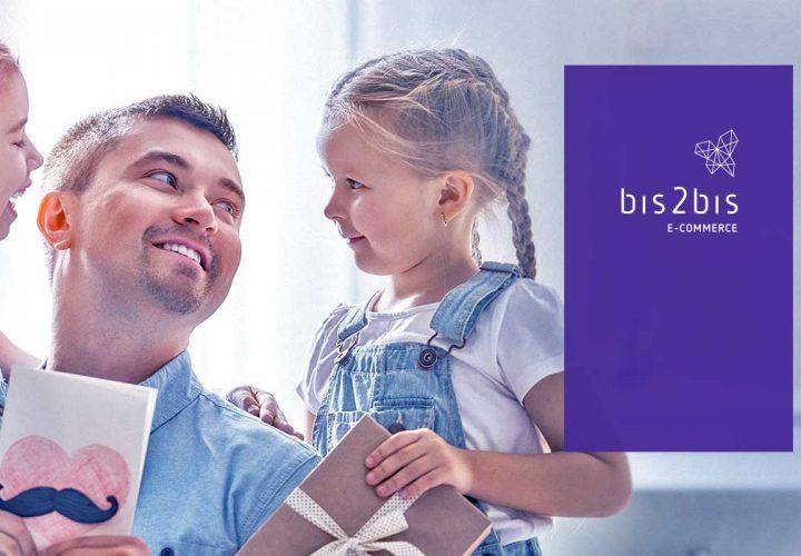 Dia dos Pais: ações de marketing para aumentar as vendas no e-commerce