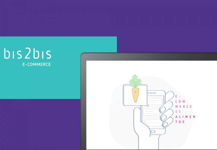 E-commerce de alimentos: práticas para fidelizar o cliente