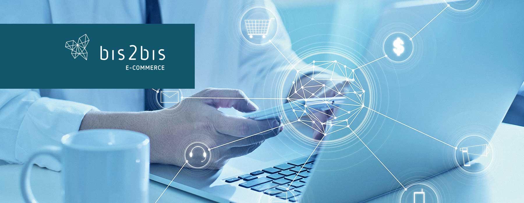 As vantagens de um sistema ERP para a sua loja virtual