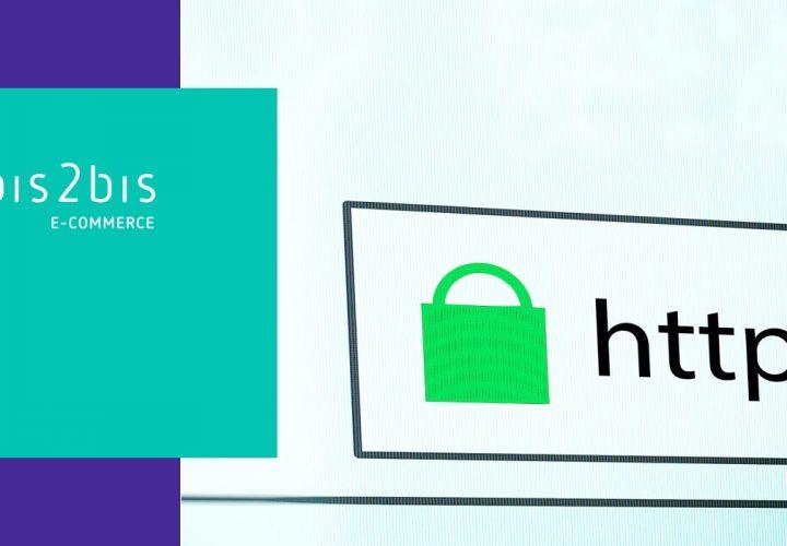 Como escolher o certificado de segurança ideal?