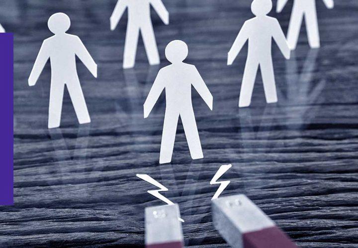 Leads: conheça 3 formas de gerá-los para o seu e-commerce