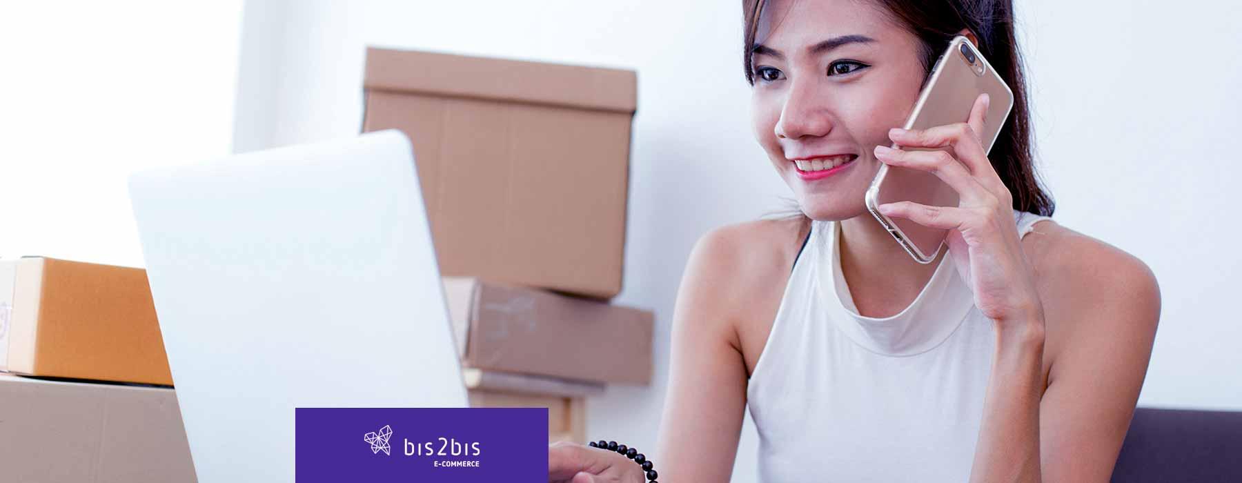 e-commerce do zero