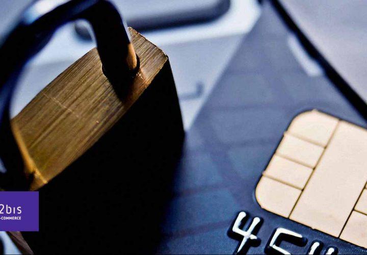 fraude e-commerce como evitar