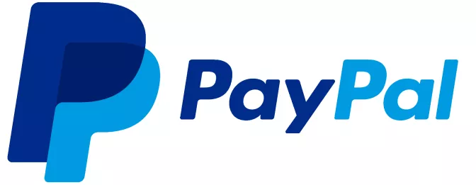 paypal intermediador pagamento e-commerce
