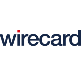 wirecard intermediador pagamento e-commerce