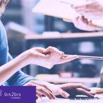 preparar equipe para e-commerce
