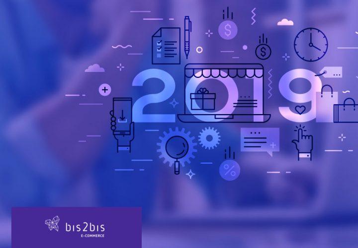 tendências do e-commerce para 2019