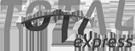 Bis2Bis E-commerce é associada da Total Express
