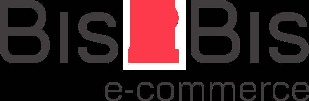Bis2Bis E-commerce