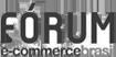 Bis2Bis E-commerce é mantenedora do Fórum E-commerce Brasil, maior evento de e-commerce da América Latina
