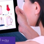 funcionalidades e-commerce de moda