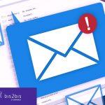 e-mails transacionais como aproveitá-los