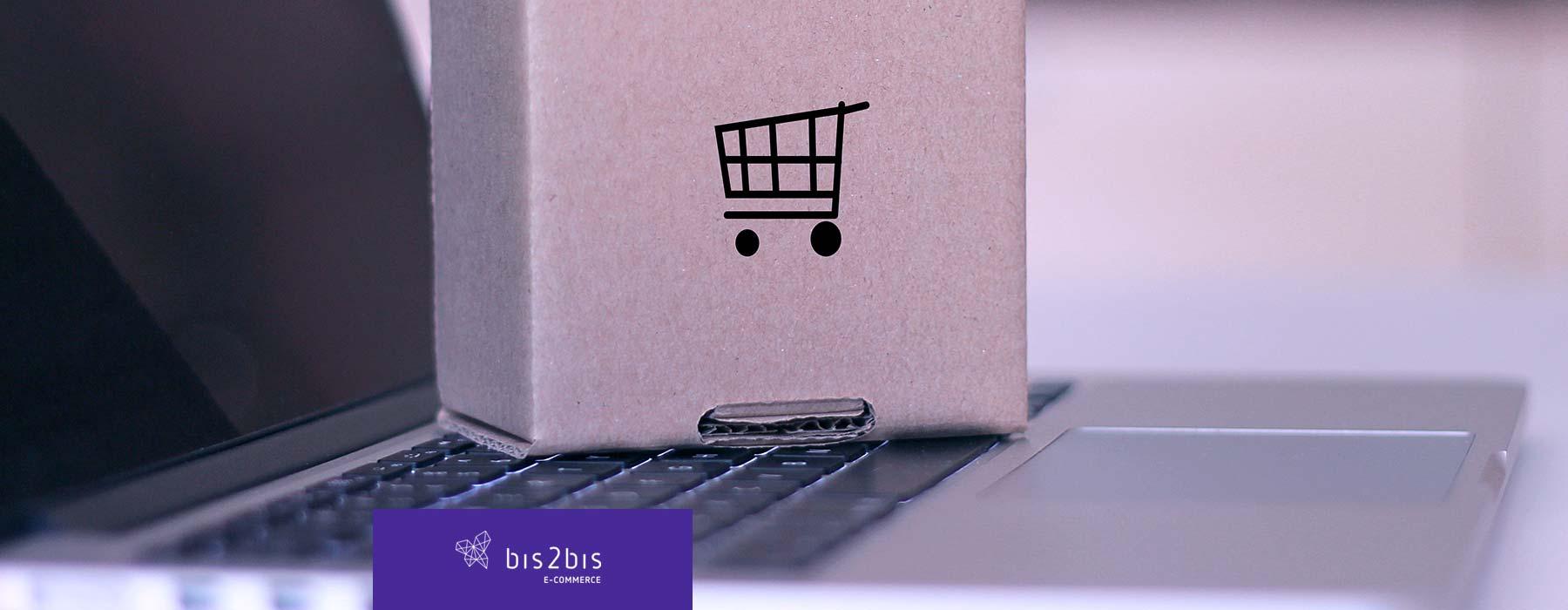 entrega rápida e-commerce