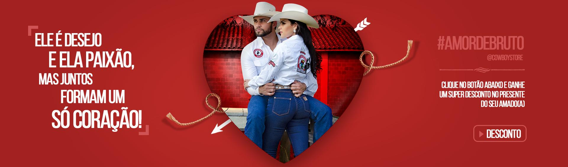 ações de marketing para o Dia dos Namorados