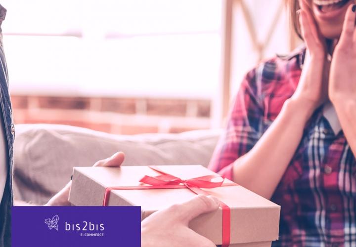 Ações de Marketing para dia dos namorados.