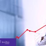 bis2bis e-commerce brasil webinar