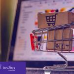 frete grátis no e-commerce