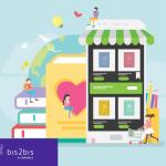 estratégias no mercado online