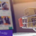 e-commerces no brasil