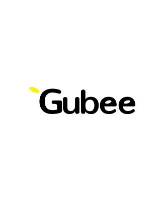 gubee-2