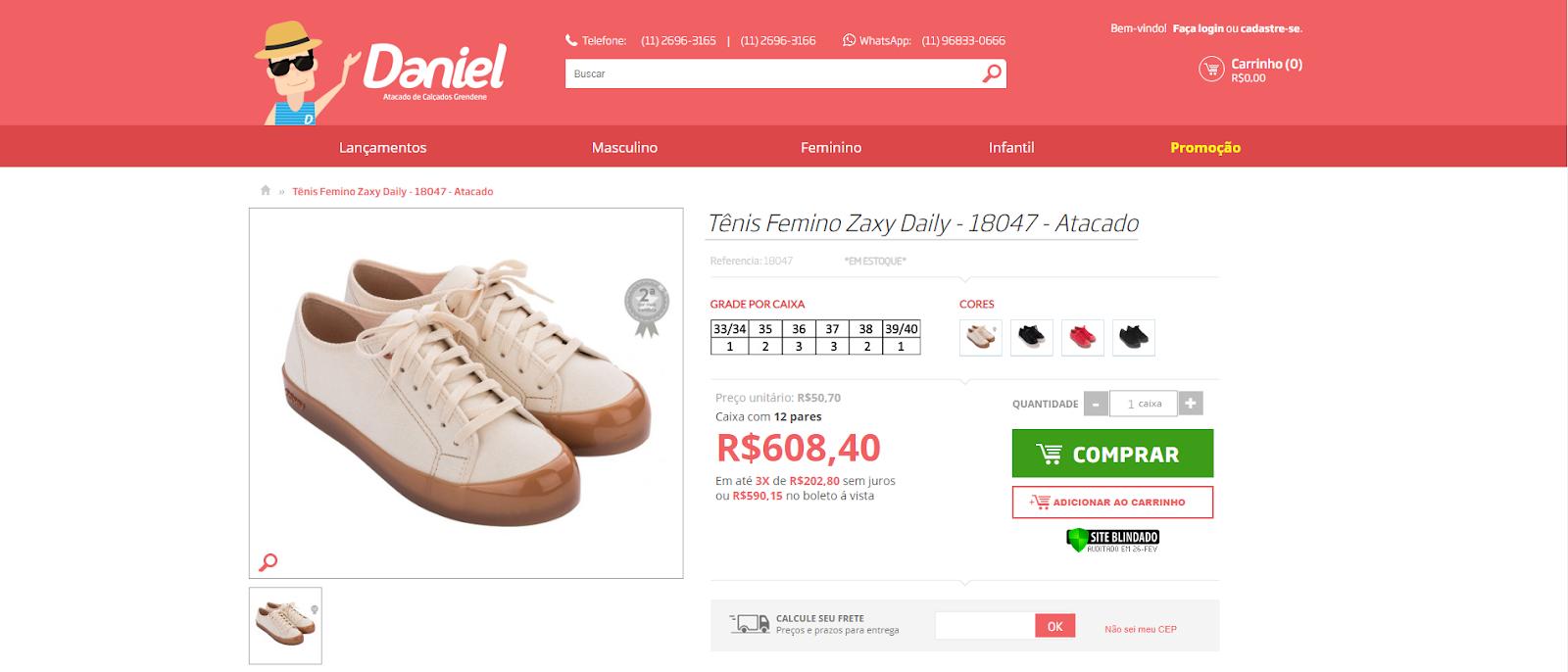E-commerce B2B: o que você deve saber para alavancar os seus resultados