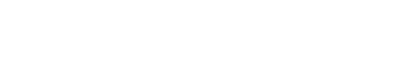 Logotipo da loja virtual Aquário, cliente da Bis2Bis, empresa que desenvolve Plataforma de E-commerce Magento